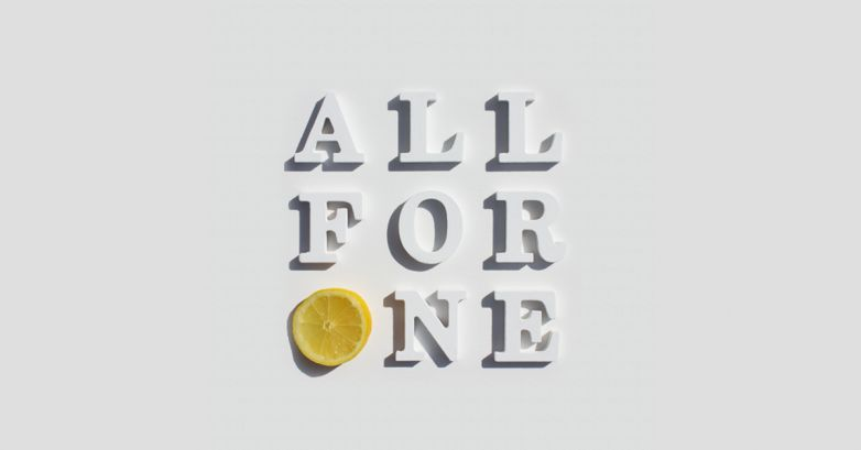 [New Single] The Stone Roses - All For One